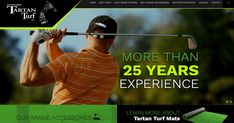 Great turf mats for both indoor and outdoor golf driving range. Distribution all around USA and Canada. Golf Mats, Canada, Indoor, Range, Baseball Cards, Usa, Interior, Cookers, U.s. States