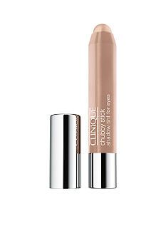 Clinique Chubby Stick Shadow Tint for Eyes Massive midnight or Pink and Plenty