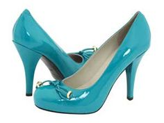 Marc by Marc Jacobs – 605957 (Turquoise)