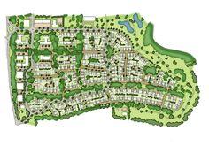 Housing plan large.jpg (1417×995)