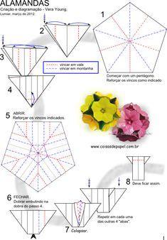 Diagrama ALAMANDA amarela e rosa pg 01