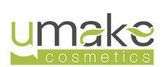 UMakecosmetics Bath Bomb Maker, Natural Living, Fragrance Oil, Bath Bombs, Tech Companies, Company Logo, Cosmetics, My Love, Logos