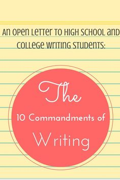 college essay prompts and examples