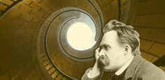 Ο διάσημος φιλόσοφος γράφει γιατί μια ολοκληρωμένη ζωή προϋποθέτει την αποδοχή της αποτυχίας και όχι την αποφυγή της.  Μια σφαιρική φιλοσοφική επιχειρηματολογία για την αξία της αποτυχίας, εκατόν πενήντα χρόνια πριν από τον σύγχρονο φετιχισμό τη...