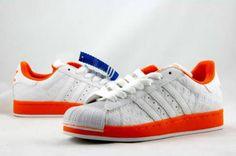 adidas Superstar II Shoes, unisex superstar 2
