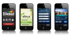 How to Hire #iPhone Developers From iPhone Development Company India www.arthisoft.com