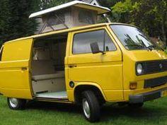 Motor:1600 cc, Diesel, 4 versnellingen.- KM: 132263- Bouwjaar: 1989- APK: 30/03/2013-     Jammer dat ie geel is...