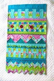 Bildergebnis für Seminole patchwork