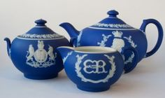Wedgwood Pottery produced by one of the greatest men in world commercial history Josiah Wedgwood. The factory tour is often an INCLUDED visit on England tours with www.jollygoodtours.com.