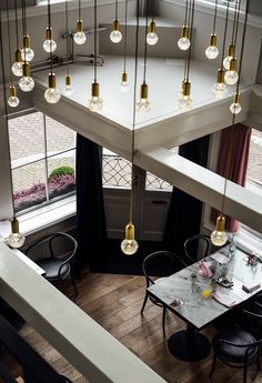 Pulitzer Hotel, Amsterdam