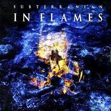 "inflames ""subterranean"""