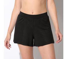 Šortky   vyprodej-slevy.cz #vyprodejslevy #vyprodejslecycz #vyprodejslevy_cz #style #fashion Casual Shorts, Gym Shorts Womens, Fashion, Moda, Fashion Styles, Fashion Illustrations