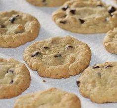 20 Copycat Mall Food-Court Recipes - Food.com: Food.com