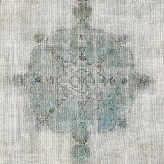 Color Reform Wool Rug - 7 5 x10 9 #exclusive #handmade
