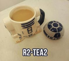 And TEA-3PO