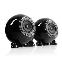 Stream and Dream - mo° sound Kugellautsprecher Piggy Bank, Speakers, Money Box, Money Bank, Savings Jar
