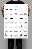 mecanoo project icon poster - Google Search