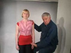 Don McCunn has a series of videos on YouTube about measuring and making slopers. Just use the same techniques, and measure your dress form to create slopers and patterns for your BJD.