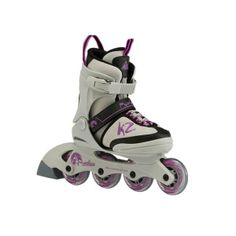 f3cfb65692f 18 Best Inline-skates Junior images
