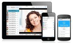 Use IDrive to #Backup all your PCs, Macs, & Mobile Devices https://www.idrive.com/p=techwonder