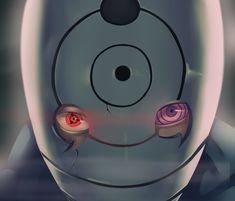 Naruto 514 by Plaitum on deviantART