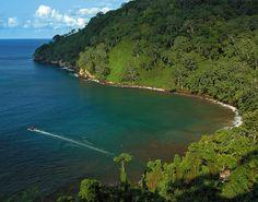lugares hermosos de costa rica una de las maravillas de costa rica