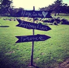 Areias do Seixo | Weddings | http://www.areiasdoseixo.com/ #destinationweddings #weddingplaning