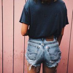 levis fashion style