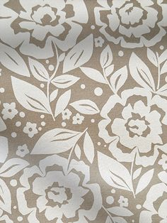 Camilla Stucco Beige by tuiss ®
