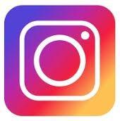 Koivikon Katveessa: Tulostettavaa materiaalia varhaiskasvatukseen Company Logo, Education, Photo And Video, Instagram, Onderwijs, Learning