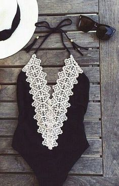 Find More at => http://feedproxy.google.com/~r/amazingoutfits/~3/OyKl5m2tvQI/AmazingOutfits.page