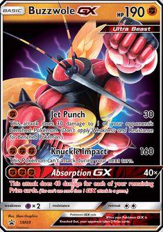 Oversized Promo NM Pokemon - Pokemon - ideas of Pokemon Cool Pokemon Cards, Rare Pokemon Cards, Pokemon Trading Card, Pokemon Umbreon, Pokemon Toy, Pokemon Fusion Art, Pokemon Fan Art, Pokemon Cards Legendary, Pokemon Heart Gold