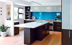 Look for a provider that is certified and registered to operate,it must be highly reputable firm that's enough experience being have been in existence and offering kitchens nz that is more successful to many customers that have been really satisfied. Best Kitchen Cabinets, Kitchen Reno, My Kitchen Rules, Kitchen Gallery, Humble Abode, Auckland, Building Design, Cool Kitchens, New Homes