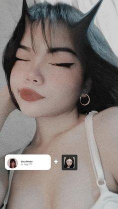 Instagram, Tumblr, Snow, Poses, Watercolor Paintings, Filter, Figure Poses, Tumbler, Eyes