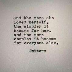 Life Quotes Love, Great Quotes, Quotes To Live By, Inspirational Quotes, Truth Quotes Life, Crush Quotes, Poem Quotes, Words Quotes, Wise Words