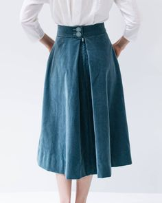98863d3fcf Woohoo! The Casey Skirt sew-along (  caseyskirtsa if you want to follow  along and share your progress) is set to begin next week! Go check…