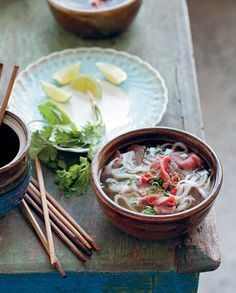 Sushi Slim: Makiko Sano https://www.amazon.co.uk/Sushi-Slim-Makiko-Sano/dp/1849491755?SubscriptionId=AKIAISF5JCBCCKOUYREA&tag=maksan-20&linkCode=xm2&camp=2025&creative=165953&creativeASIN=1849491755 #japaneserecipebook