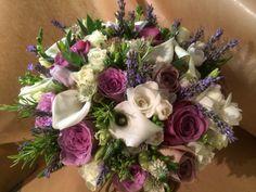Alderley flowers wedding bouquet Flower Bouquet Wedding, My Flower, Floral Wreath, Wreaths, Shop, Decor, Floral Crown, Decoration, Door Wreaths