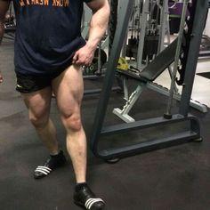 Dobre nogii