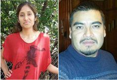 JORNAL CORREIO MS: Marido e esposa, recém-casados, batem de carro um ...