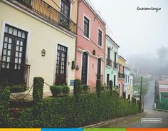 Guaramiranga-Ceara