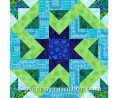 Octagonia is a paper pieced quilt block pattern which includes clear directions and annotated paper piecing patterns to make a 12 inchOctagonia Paper Pieced Quilt Block Pattern - LOVE THIS, but waaaayyy beyond my abilities!Octagonia -- The PDF Octagonia q Hexagon Quilt Pattern, Paper Pieced Quilt Patterns, Pattern Blocks, Pattern Paper, Quilt Block Patterns 12 Inch, Hexagon Quilting, Chevron Quilt, Star Quilts, Quilt Blocks