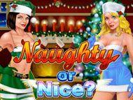 Internet Casino mit Naughty or Nice spielen - http://rtgcasino.eu/spiel/naughty-or-nice-spielen/ #5Walzen, #50Gewinnlinien, #CWC, #Jackpot, #Progressiveslots, #Real-SeriesVideoSlots