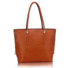 Women's Tote Shoulder Bag | Brown — Linens Range Matching Bedding And Curtains, Gold Bedding, White Bedding, Luxury Bedding, Bedding Sets, Turquoise Bedding, Plaid Bedding, Green Bedding, Designer Bags Sale