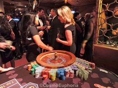 Best paying slot machines in atlantic city