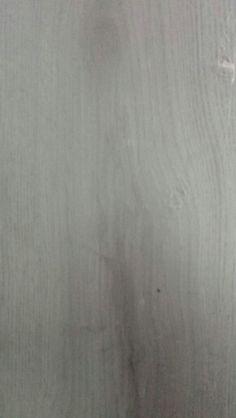 Grey hardwood flooring for classroom. Grey Hardwood Floors, Homeschooling, Classroom, Flooring, Class Room, Wood Flooring, Homeschool, Floor