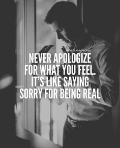 Click the pin to check out success story! Inspiration is Motivation Successful-Life Quotes Great Quotes, Quotes To Live By, Me Quotes, Motivational Quotes, Inspirational Quotes, Qoutes, Daily Quotes, Super Quotes, People Quotes