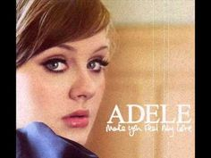"""To Make You Feel My Love"" by Adele"