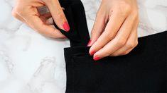 miscelánea diy: Cómo hacer el peto más fácil del mundo | DIY PETO - OVEROL - PICHI Refashion, Repurpose, Diy Clothes, Thrifting, Rings For Men, Boho, Clothing, World, Dresses