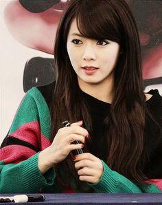 HyunA Wonder Girls Members, Kim Hyuna, Triple H, Rapper, Sexy, Cute, Hair, Singer, Woman